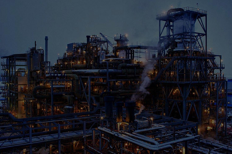 Комплексная поставка оборудования, запасных частей к нему для нефтегазовой, химической промышленности, энергетики и металлургии.