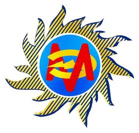 Договор поставки с ПАО «Магаданэнерго»